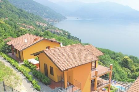 Oggebbio Lago Maggiore 02