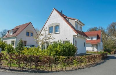 Ferienresort Bad Bentheim BB5 01