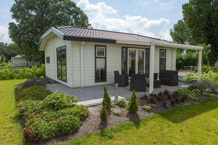 christelijk Resort Brunssummerheide Hackfort 4 01